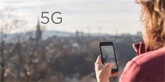 Was sind eigentlich die Fakten im Glaubenskrieg rund um die Einführung des 5G-Mobilfunnetzes?
