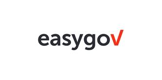Behörden sollen digitalisiert werden und EasyGov.swiss unterstützt jetzt auch Betreibungsauskünfte und Betreibungsbegehren