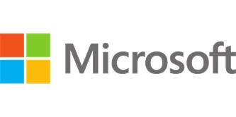 Fernsteuerung von Windows Computern mit kostenloser Remote Desktop App von Microsoft
