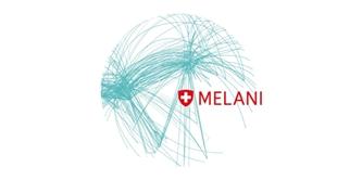 MELANI warnt eindringlich vor Cyberattacken und sagt, was man zur Vorbeugung unbedingt tun muss