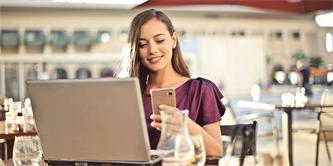Cyberversicherung speziell für die KMU