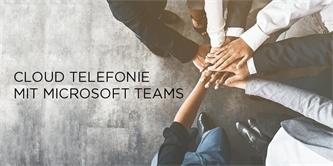 """META10 macht es möglich: Mittels """"Microsoft Teams"""" optimal zusammenarbeiten"""