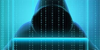 Die Zahl der Cyberattacken steigt rasant