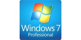 Jetzt ist es soweit: Für Windows 7 gibt es von Microsoft keine Updates mehr