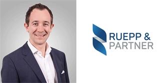 Die RUEPP & Partner AG ist ein Pionier in der Digitalisierung von Buchhaltung und Treuhanddienstleistungen