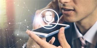 «Microsoft 365»: Word, Outlook oder OneNote bieten eine vielsprachige Diktierfunktion – auch für Anwältinnen und Anwälte