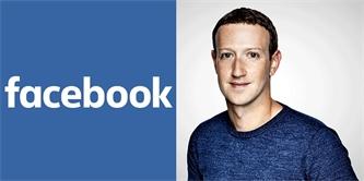 Wie man mit ein paar Klicks die gigantische Datenschnüffelei von Facebook eindämmen kann