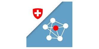 Coronatracing: Schweizer Parlament schafft gesetzliche Grundlage für die «SwissCovid-App»
