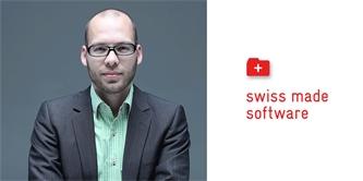 Mit den Labels «swiss made software» und «swiss hosting» die Schweizer Informations- und Kommunikationstechnologie(ICT)-Branche verteidigen und vorantreiben