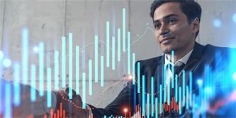 Der Erfolg der «Big Tech Five» Google (Alphabet), Amazon, Facebook, Apple und Microsoft GAFAM beruht auf gut nachvollziehbaren Geschäftsmodellen