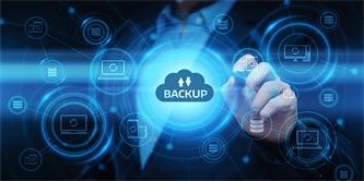 Neue Preisgestaltung beim META10 «Cloud Backup-Service»: Man zahlt nur die Backup-Gigabytes, die man tatsächlich nutzt!