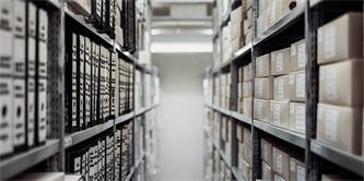 PDF/A ist das ideale Format für die Langzeitarchivierung