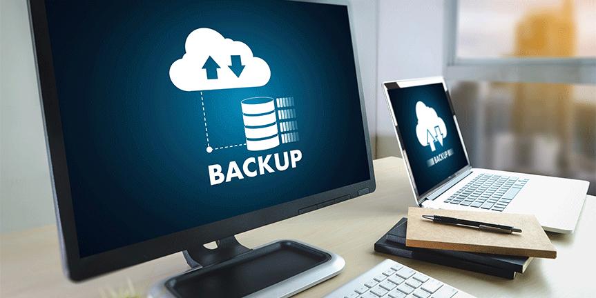 Dank strategischer Partnerschaft mit Backup ONE AG: META10 bietet sicheres externes Backup zu vorteilhaften Preisen für alle