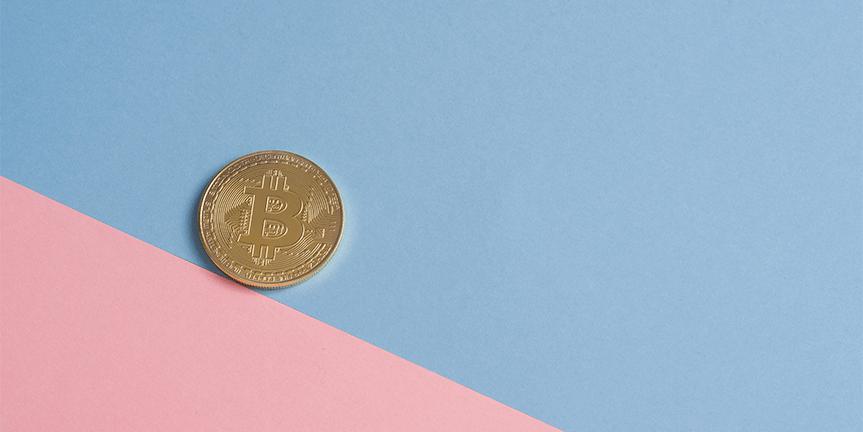Serie über Bitcoin I: Wer hat Bitcoin erfunden?