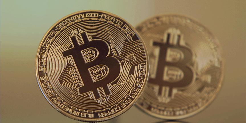 Serie über Bitcoin X: Behörden anerkennen das Potenzial der Blockchaintechnologie