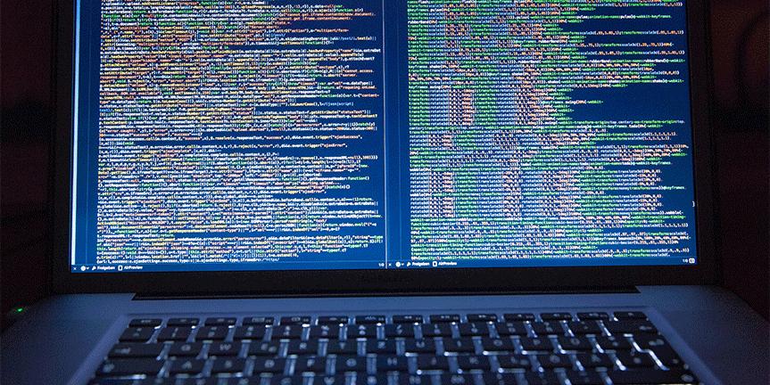Serie IT-Sicherheit, Teil I: «AppLocker» leistungsfähiger als klassische Antivirensoftware