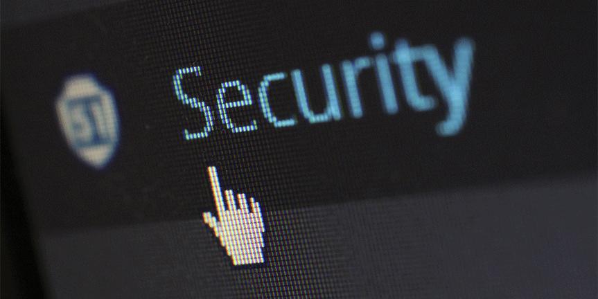 Melde- und Analysestelle Informationssicherung MELANI warnt vor Cybererpressung