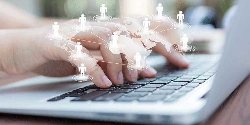 Kleinere und mittlere Unternehmen sollten auf umfassende Cloud-Lösung setzen