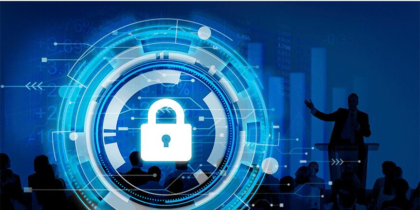 Melde- und Analysestelle Informationssicherung MELANI des Bundes: Sicherheitslücken ernst nehmen!