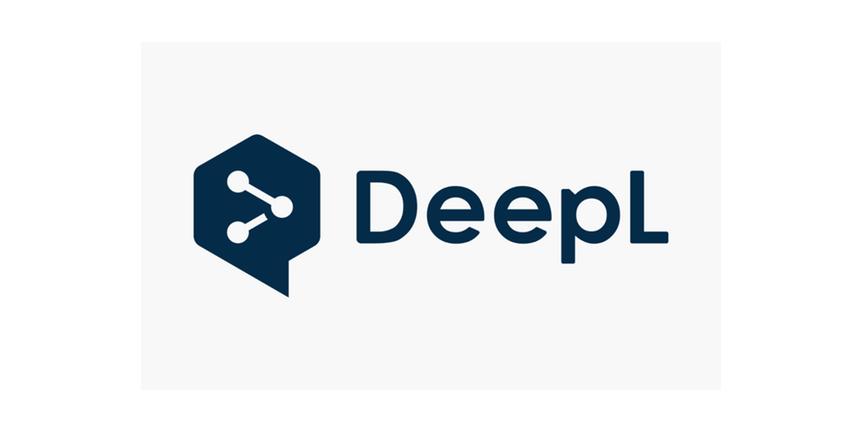 DeepL ist der auf Künstlicher Intelligenz beruhende weltweit führende Online-Übersetzer