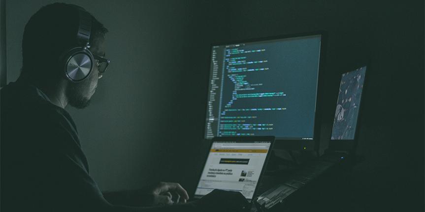 Warnung: Klein- und Mittelunternehmen unterschätzen die Gefahr vor Cyberattacken