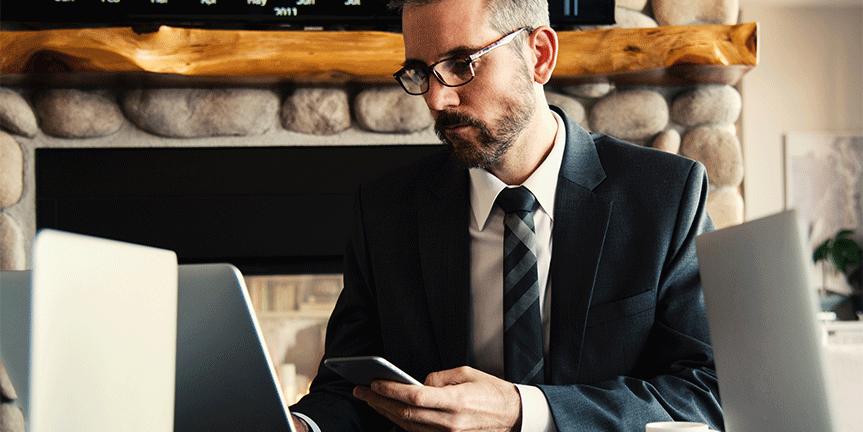 Neun nützliche Tipps für mehr Cybersicherheit