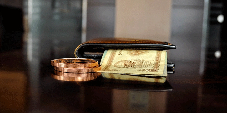 Serie über Bitcoin IV: Wo kann man Bitcoins kaufen?