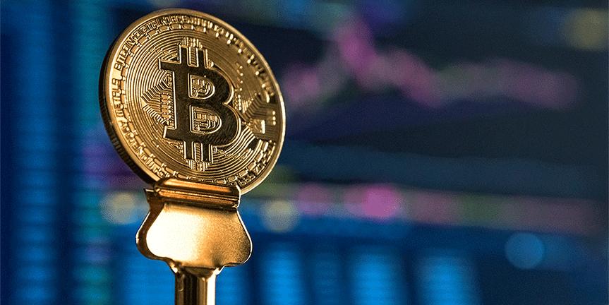 Erfolgreicher Hackerangriff auf Bitcoinbörse: Wie sicher sind Bitcoins?