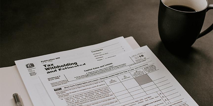Mehrwertsteuer: Keine Pflicht zur digitalen Signatur von E-Rechnungen