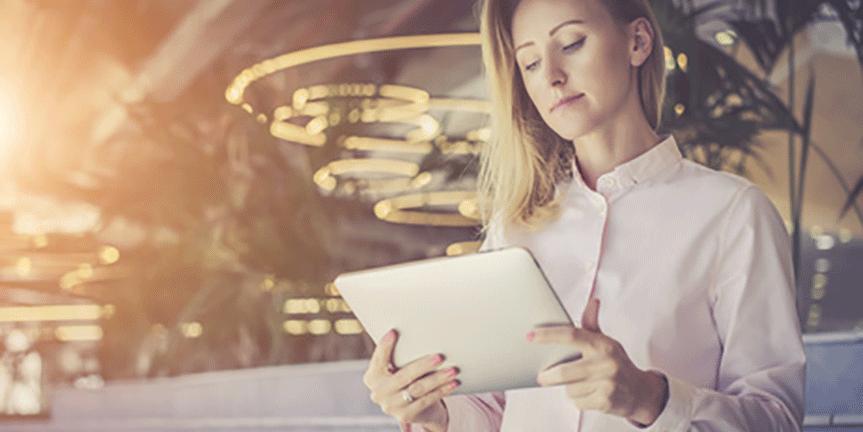 Elektronische Signatur ist ein Flop: Bundesrat will gesetzliche Formvorschriften «digitalfähig» machen