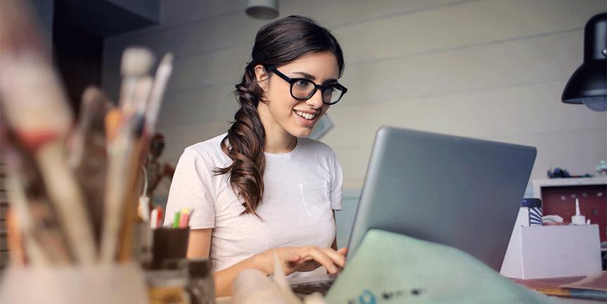 Serie «Die Cloud im Alltag» IV: Elektronische Newsletter sind ein hervorragendes Kundenkontaktinstrument
