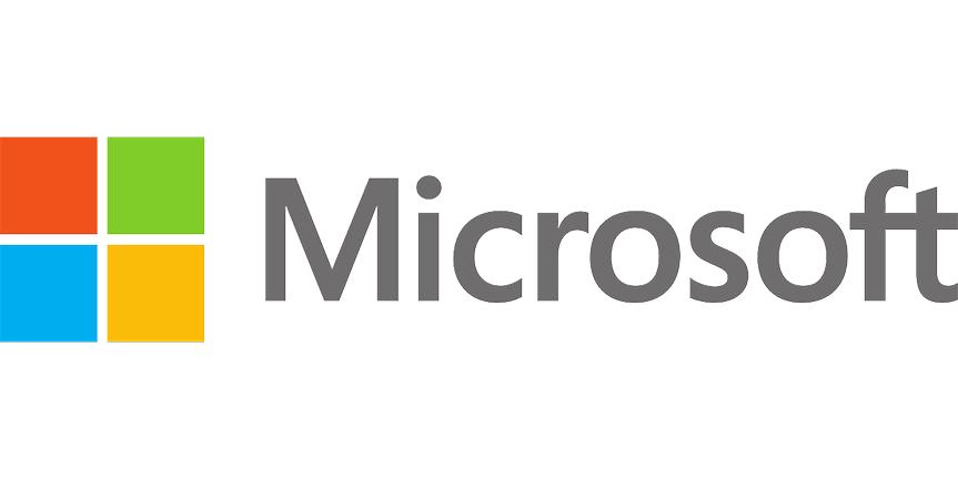 Ein Update auf Microsoft Office 2016 lohnt sich