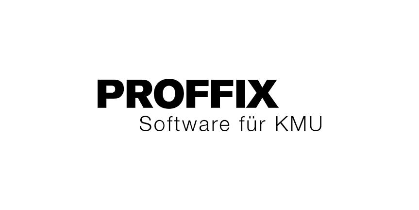 META10 als Hostinganbieter für den Proffix Webshop zertifiziert