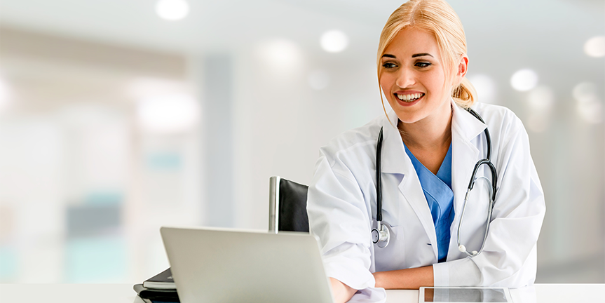 Digitalisierung im Gesundheitsbereich: eHealth Aargau und die Stammgemeinschaft Südost haben die Zertifizierung des Elektronischen Patientendossiers erreicht