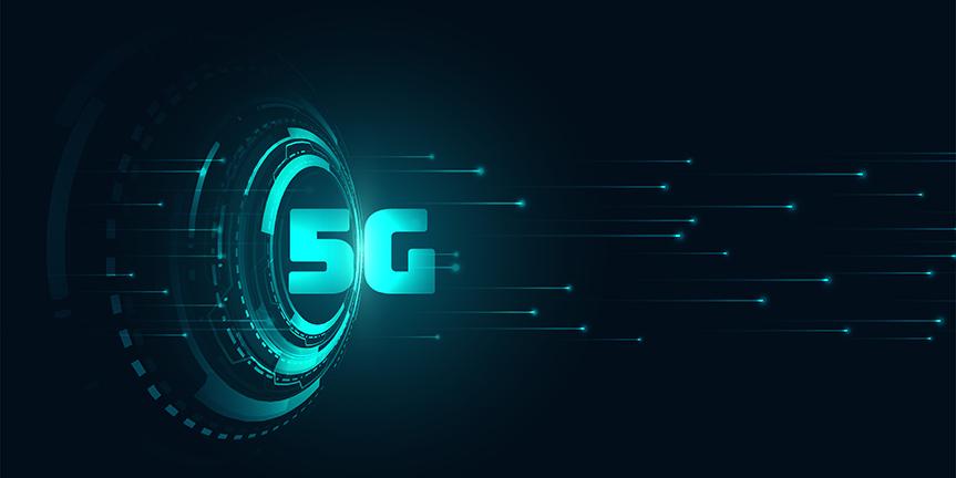 Schweizer Ausbau des 5G-Netzes für den Mobilfunk steht unter Beschuss