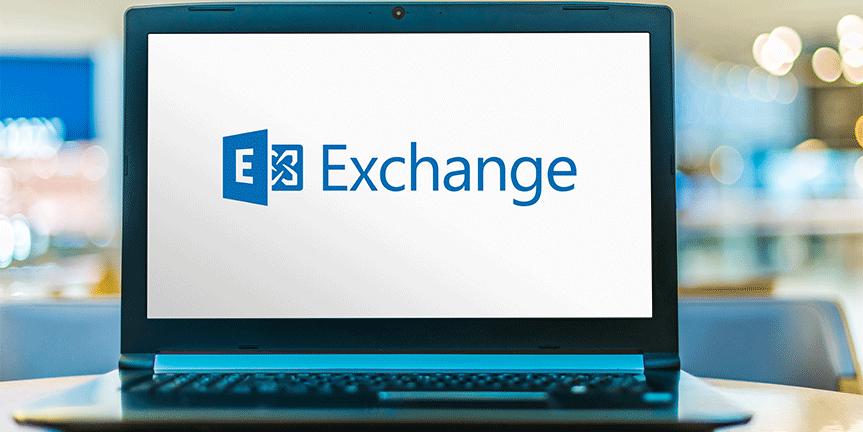 Information von Microsoft am 2. März 2021 über vier gefährliche Schwachstellen im Exchange Server: META10 hat die Sicherheitslücken umgehend geschlossen