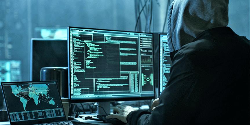 Microsoft Exchange Server-Sicherheitslücken: Schon mehr als zehn Hackergruppen sind auf den fahrenden Zug aufgesprungen