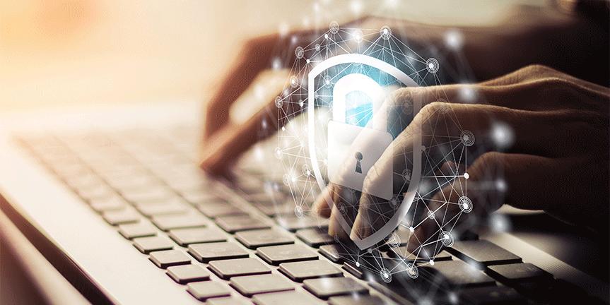 Die grössten Cyberbedrohungen für kleine und mittlere Schweizer Unternehmen