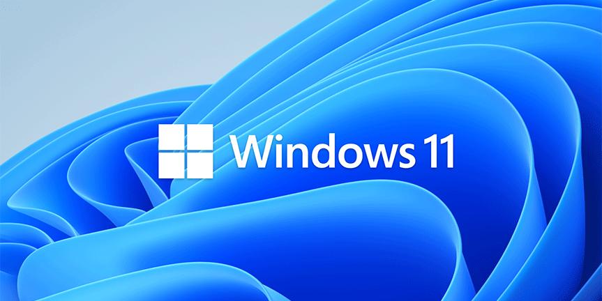 Bald wird Windows 11 das Personalcomputer-Betriebssystem Windows 10 ablösen