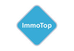 Immotop Software Button