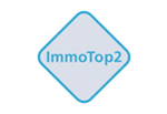 Immotop 2 Software Button