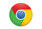 Goole Chrome Browser