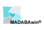 Mabadawin Software