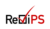 RevIps Software