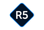 R5 Software Button